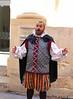 Valletta_2013 04_4496827