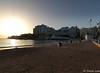 Valletta_2013 04_4497120