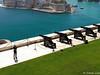 Valletta_2013 04_4496858