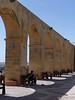 Valletta_2013 04_4496850