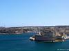 Valletta_2013 04_4496855