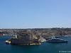 Valletta_2013 04_4496864