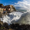 10/11/2013 – 15:20 Manarola, Cinque Terre, Riviera Ligure di Levante, La Speza, Italy