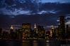 20120530_Manhattanhenge_255