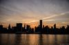20120530_Manhattanhenge_149