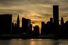 20120530_Manhattanhenge_100