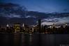 20120530_Manhattanhenge_253