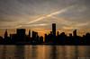 20120530_Manhattanhenge_137