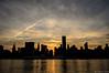 20120530_Manhattanhenge_127