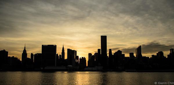 20120530_Manhattanhenge_90