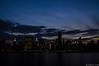 20120530_Manhattanhenge_232