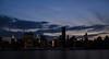 20120530_Manhattanhenge_230