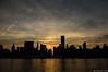 20120530_Manhattanhenge_123