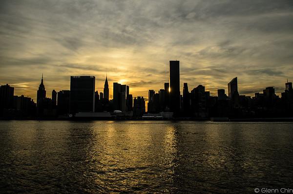 20120530_Manhattanhenge_76