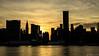 20120530_Manhattanhenge_89