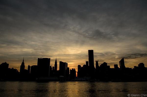 20120530_Manhattanhenge_117