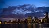 20120530_Manhattanhenge_250