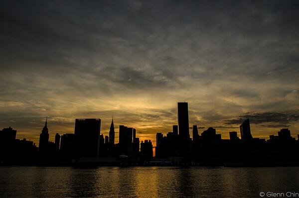 20120530_Manhattanhenge_110