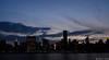 20120530_Manhattanhenge_225