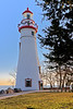 Marblehead Lighthouse 005
