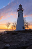 Marblehead Lighthouse 001