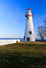 Marblehead Lighthouse 002