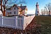 Marblehead Lighthouse 003