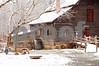 WPEno Mill snow halfbldg shrpn 1