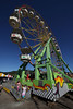 Marin County Fair Joy