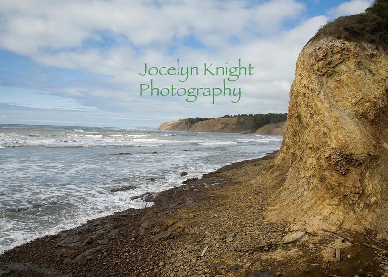 Agate Beach(5x7)5170