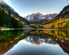 Maroon Bells (6 of 21)