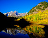 Maroon Bells (17 of 21)