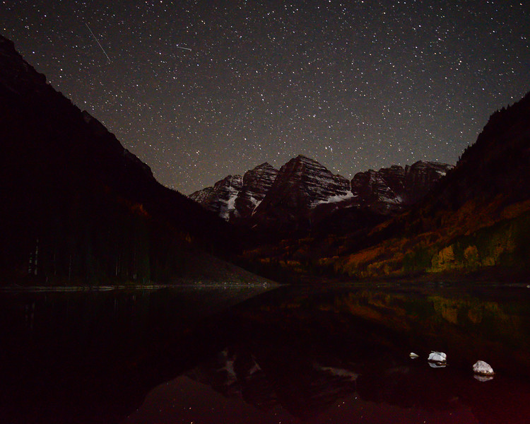 Maroon Bells (1 of 21)
