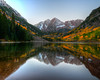 Maroon Bells (5 of 21)