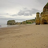 Marsden Grotto and Beach