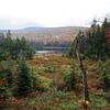 Beebe Pond - Vermont