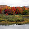 Fall Colors #3 - The Adirondacks, NY