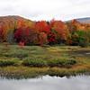 Fall Colors #3 - The Adirondacks, NY