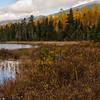 Stump Pond - Baxter State Park - Maine<br /> iPhone photo