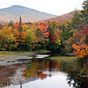 Fall Colors #2 - The Adirondacks, NY