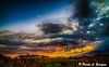 Maui Sunset 2.6.13