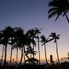 Maui-Hawaii-Honeymoon-607