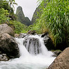 Maui-Honeymoon-Westin-020