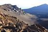 Mount Haleakala - Maui
