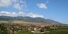 Kaanapali View