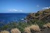 Rocky Maui Cliffs