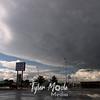 22  G PM Storm
