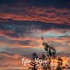 3  G Sunset