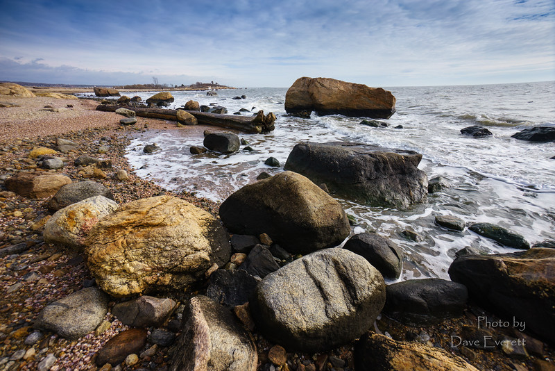 River and Beach Scapes January 19th 2015-15