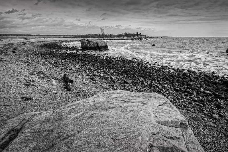 River and Beach Scapes January 19th 2015-21